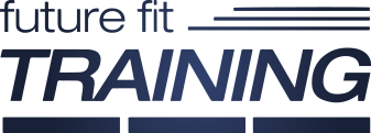 Open Future Fit Training in new tab